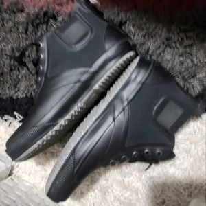 Tretorn Leather Shoes EU 39